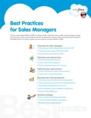 BP_SalesManagers