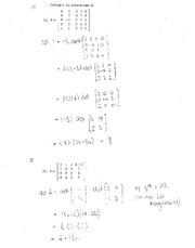 MATH-235-1075-Midterm_solutions