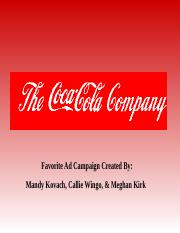 Coca-Cola-The-Real-Thing.ppt
