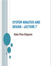 System_Analysis_and_DesignUpdated_-_DFD.pptx