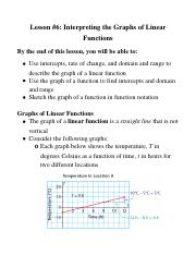 ng Graphs of Linear Relations Display Version.docx