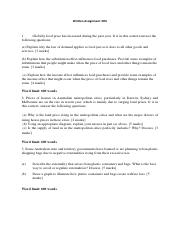 Written Assignment-Final.pdf