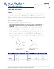 1.5-Feynman-Diagrams-Worksheet