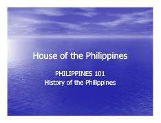 History_of_the_Philippines