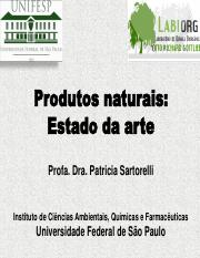 3_workshop_div_patricia_sartorelli.pdf