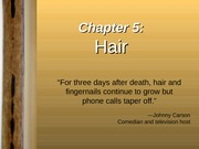 Chapter_5_Hair_Powerpoint