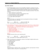 Study_guide_20