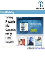 emailmarketing..pptx