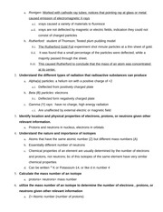 chapter 2 page 2 study guide
