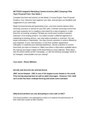 MKTG522_IMC Course Project Topic Proposal.docx