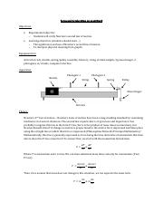 05_Force_and_Acceleration_on_the_Air_Track.pdf