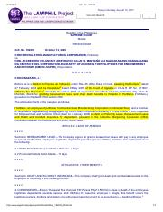 Continental Steel Manufacturing Corporation vs Montano.pdf