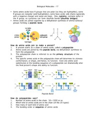 BiologicalMolecules160-page17