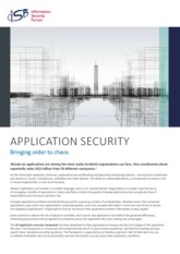 Application-Security-Exec-Summary-AW