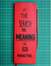 velocitythesearchformeaning-140131115849-phpapp02.pdf