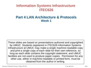 WK1_Part4_LAN_Protocols