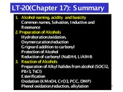 LT-22_Epoxides+and+ethers_updated
