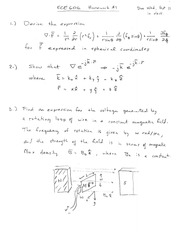 ECE606_F13_HW1_and_solution