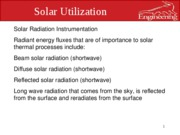 solar_lecture_4