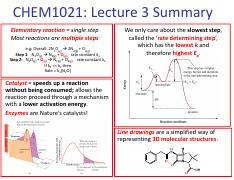Lecture 03 Summary.pdf