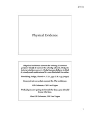 Physical%20Evidence3