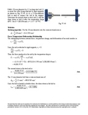 solutions_Chapter05_Probs44_61