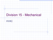 15_mechanical_HVAC