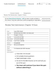 Review Test Submission_ Chapter 14 Quiz – 201840 Fall .._.pdf