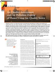 air_quality_assessment_and_air_pollution_zoning_of_hanoi_using_air_quality_index.pdf