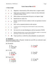 Final_exam_review_ans