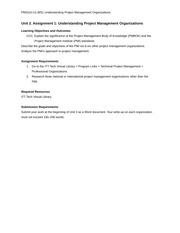 pm3110 unit 2 assignment 1 Part i: chapter 3 review exercises numbers 7, 10, 14, and 16 (2 home hi 255 hi/255 hi255 unit 1 assignment answer sheet (kaplan) hi 255 hi/255 hi255.