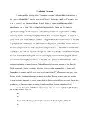 Obst 661 d04 interpretive essay 3 michael taylor liberty
