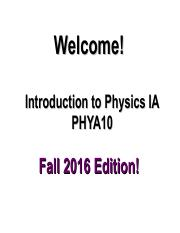phya10 - lecture 1.pdf