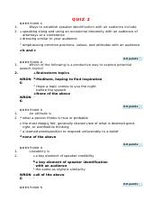 Unit 100 Exam Study Guide Chapters 100, 100, 1000.pdf - Chapter 100 100 Which