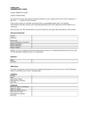 Membership-Form-Template-Word-Document-Free-Download (1).doc