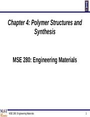 Lecture_05_Intro_to_polymers_MSE 280_F15.pdf