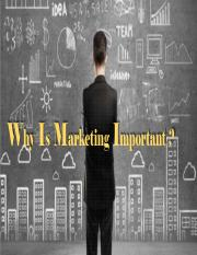 Why-is-Marketing-Important-Part-1