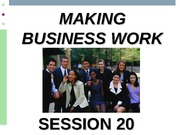 Session+20+-+Chapters+11+_+12.+2010+ppt