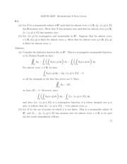 math 6337 homework 8 solutions