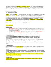 CDNS1000 - FINAL EXAM STUDY SHEET - Winter 2013 - concepts and essay topics0 (1).doc