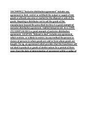 International Economic Law_1729.docx