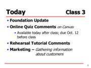 Class 3 - Marketing Fall 2015CV-1.pdf