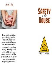 Safety in the House.pdf