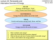 Lec16_Renewable_and_Alt_Energy