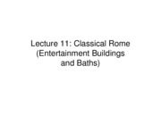Lecture_11_Classical_(Entertain_Baths)