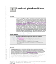 Pool_Chapter_9_local_global_medicine (1)