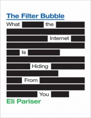 86731077-The-Filter-Bubble-Eli-Pariser
