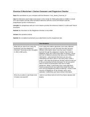 """academic honesty worksheet Academic honesty articles worksheet the key words i used for both articles are, """"academic honesty"""" the first article, """"honesty and heroes"""", written by sara staats, julie m hupp, and anna m hagley was published july 2008 for the journal of psychology the early draft of this article was peer-reviewed by paul panek this article is currently located in the ebsco data base."""