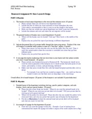 hmwk_4__store_layout_grading_guide