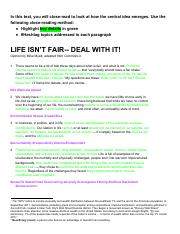 _LIFE ISN'T FAIR-- DEAL WITH IT!.pdf